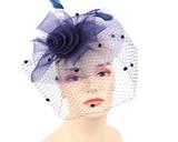 Mr Hi Fascinator Cocktail Hat 146-SY06 Holiday 2019