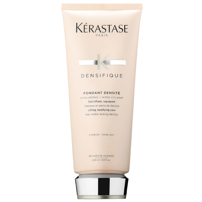 Densifique Fondant Densité Conditioner