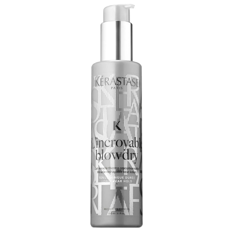 Styling L'incroyable Blowdry Hair Lotion