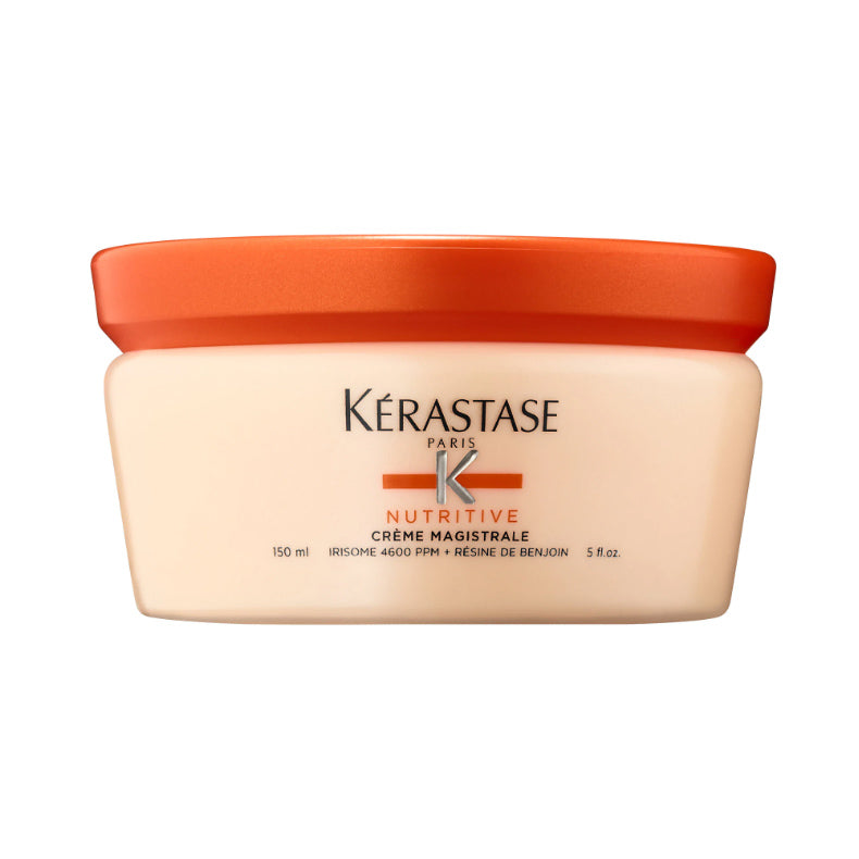 Nutritive Crème Magistrale Hair Balm