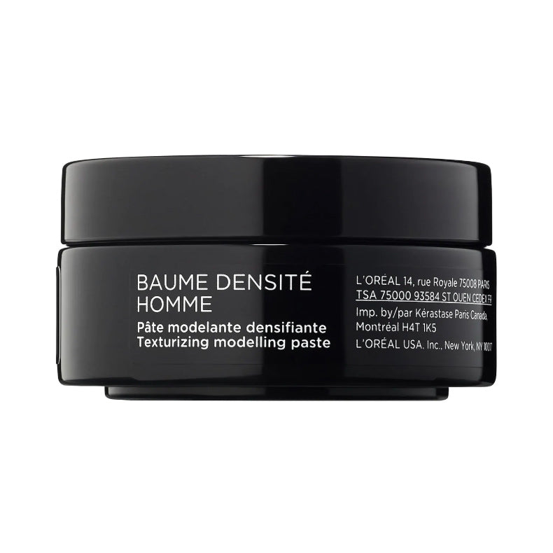 Densifique Baume Densité Homme Styling Paste for Men