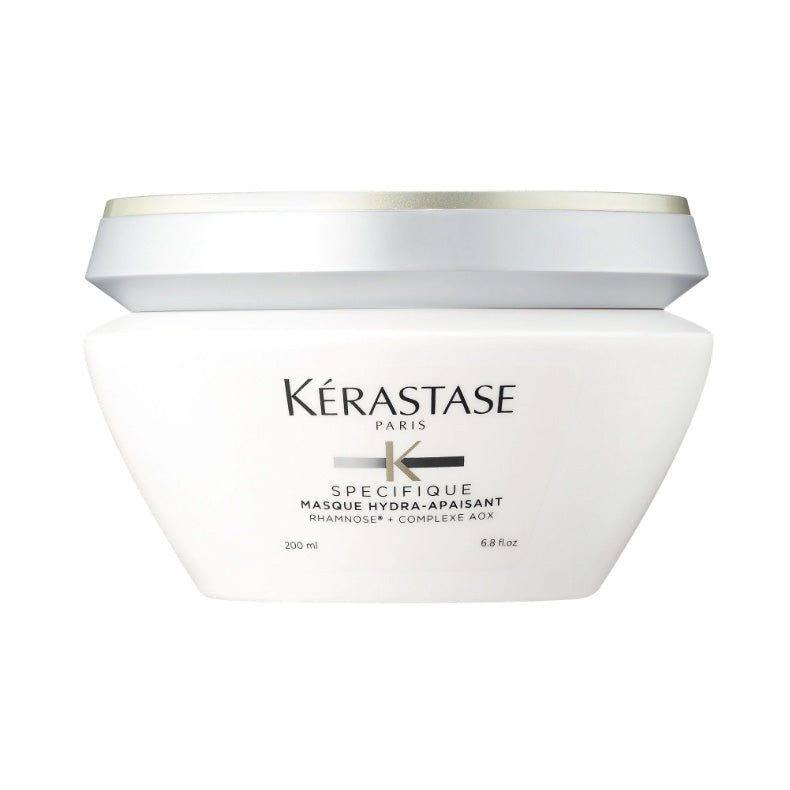 Specifique Masque Hydra Apaisant Hair Mask