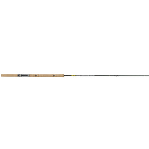 BnM Duck Commander Double-Touch Jig/Hand Pole 10ft 2pc