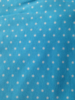 "12"" Baby Sasha Print Tights"
