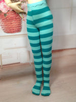 "16"" MSD BJD Print Tights"