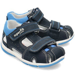 SUPERFIT 00141-80 BLUE