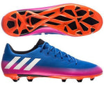 Adidas BB5641 Boot, Blue