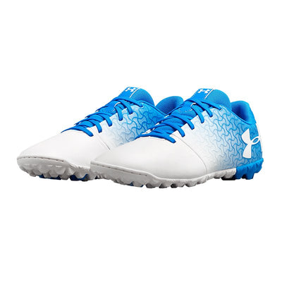 UNDER ARMOUR 3000122