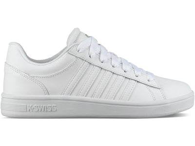 K-SWISS COURT WINSTON W