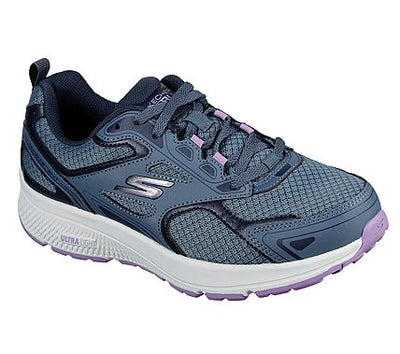 SKECHERS 128075 BLUE