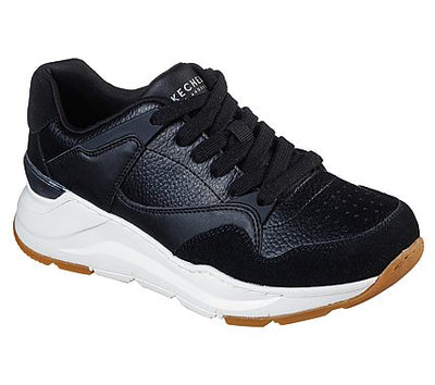 SKECHERS 155246 BLACK