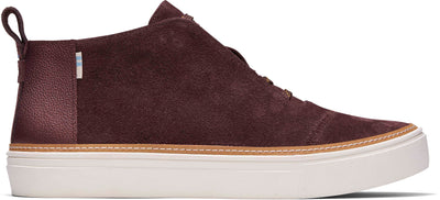 TOMS 10015748 RILEY