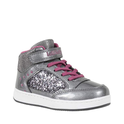 LELLI KELLY LK5828 GREY/GL