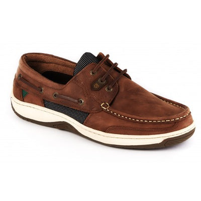 DUBARRY 3869