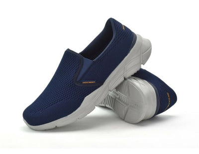 SKECHERS 232016 NAVY