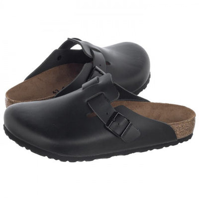 BIRKENSTOCK 060191 BOSTON