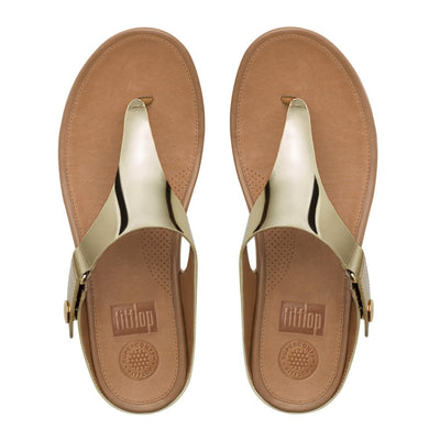 FITFLOP A36 308