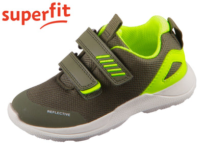 SUPERFIT 609207 7000