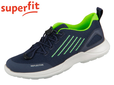 SUPERFIT 606213 8000