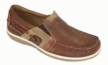 DUBARRY 4574