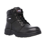 Skechers 77009EC Work Boot
