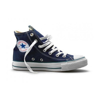 Converse All-Star Hi Top - Navy