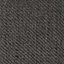 OFFIFRAN Anthracite Fabric