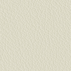 Leather Galea C4Q Beige
