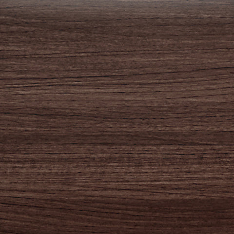 Dark Stained Oak