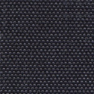 INCLASS Cora 2 Black fabric