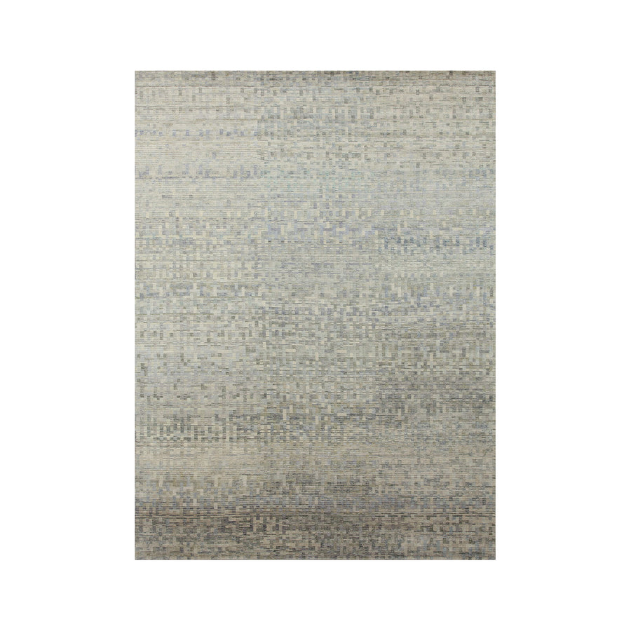 Amini Carpets, Lake Rug