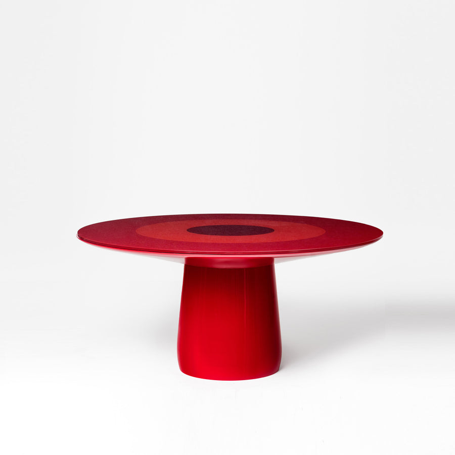 Roundel Table ckr 201