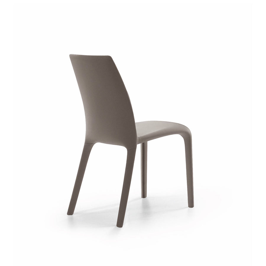 Alanda Chair