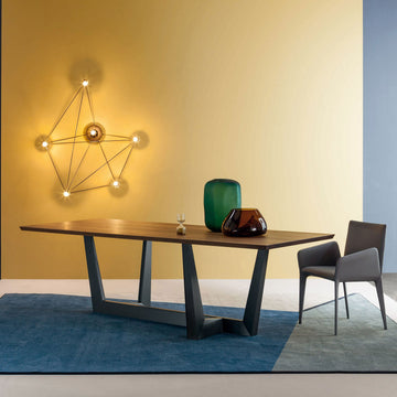 Bonaldo Art Table