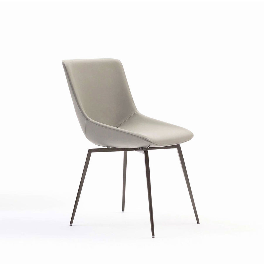 Artika Chair
