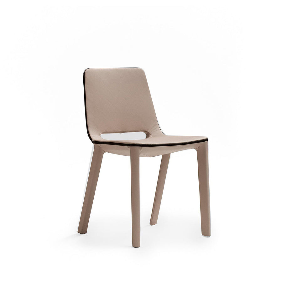 Kamar Chair