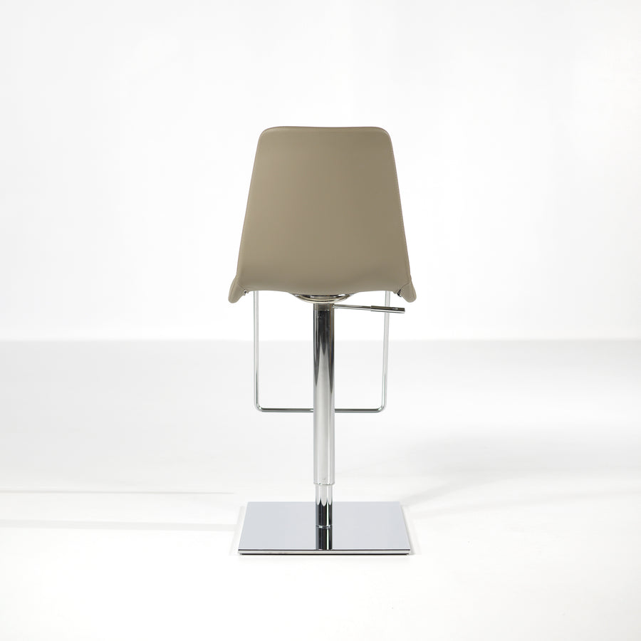Bonaldo Lei Hi Stool 6, © Spencer Interiors Inc.