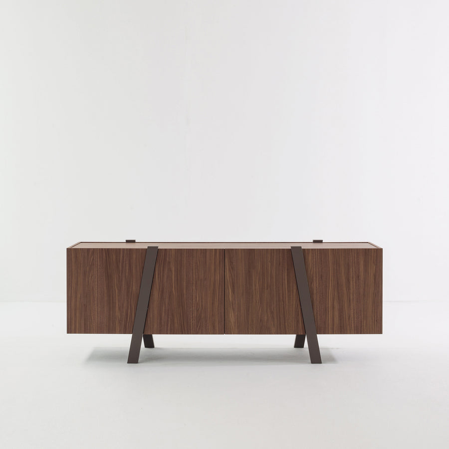 Bonaldo Note Sideboard