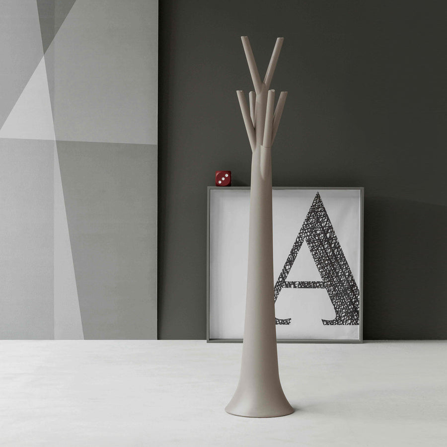 Bonaldo Tree Coat Rack