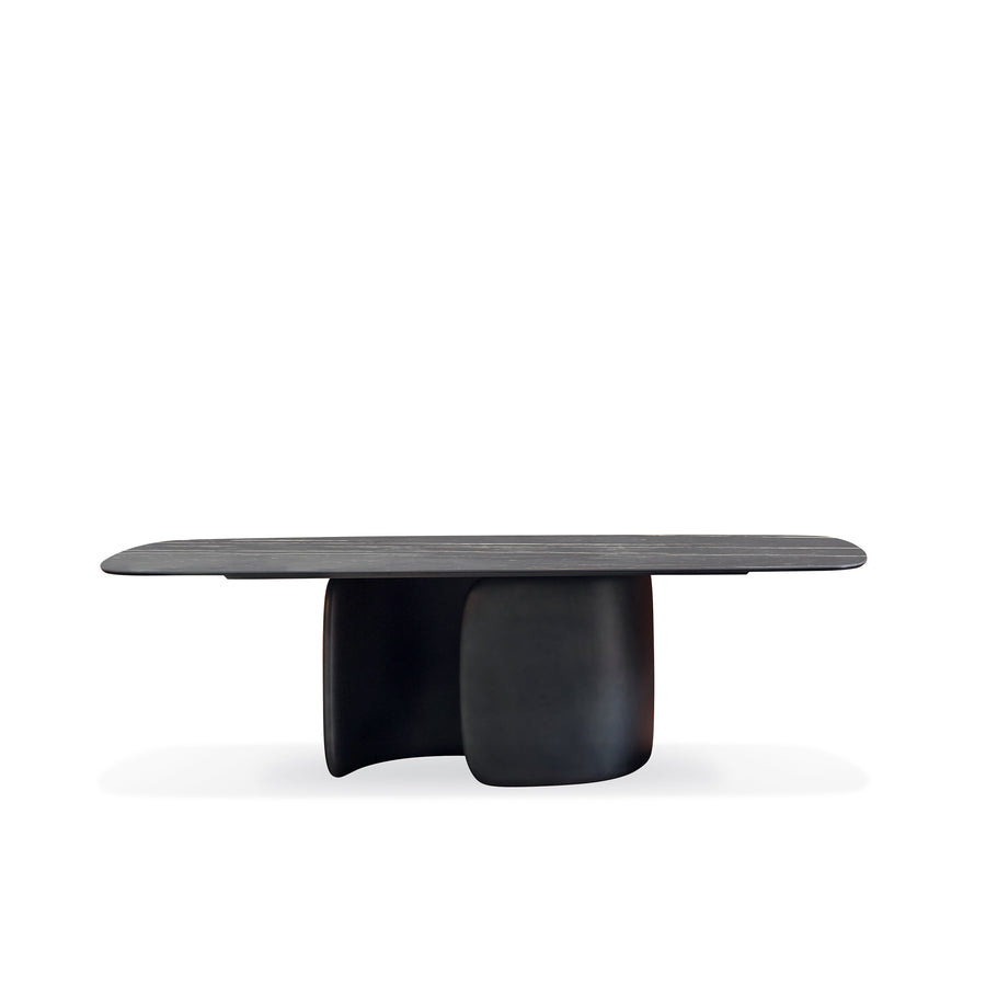 Bonaldo Mellow Table
