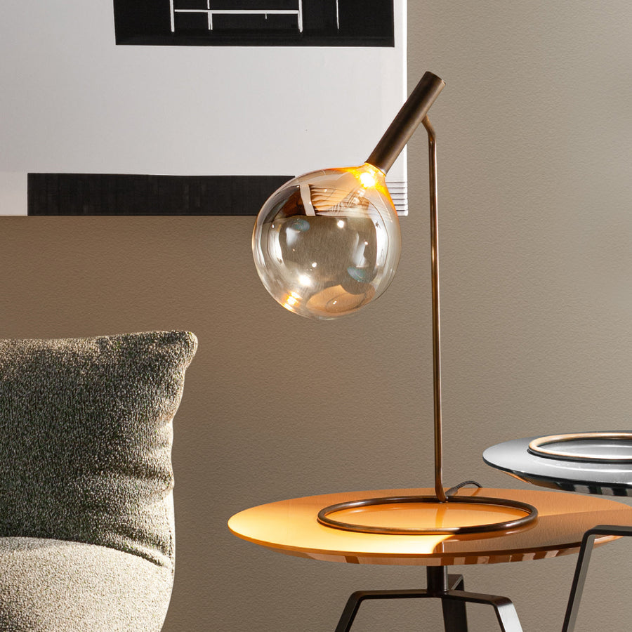 Bonaldo Sofi Table Lamp 1