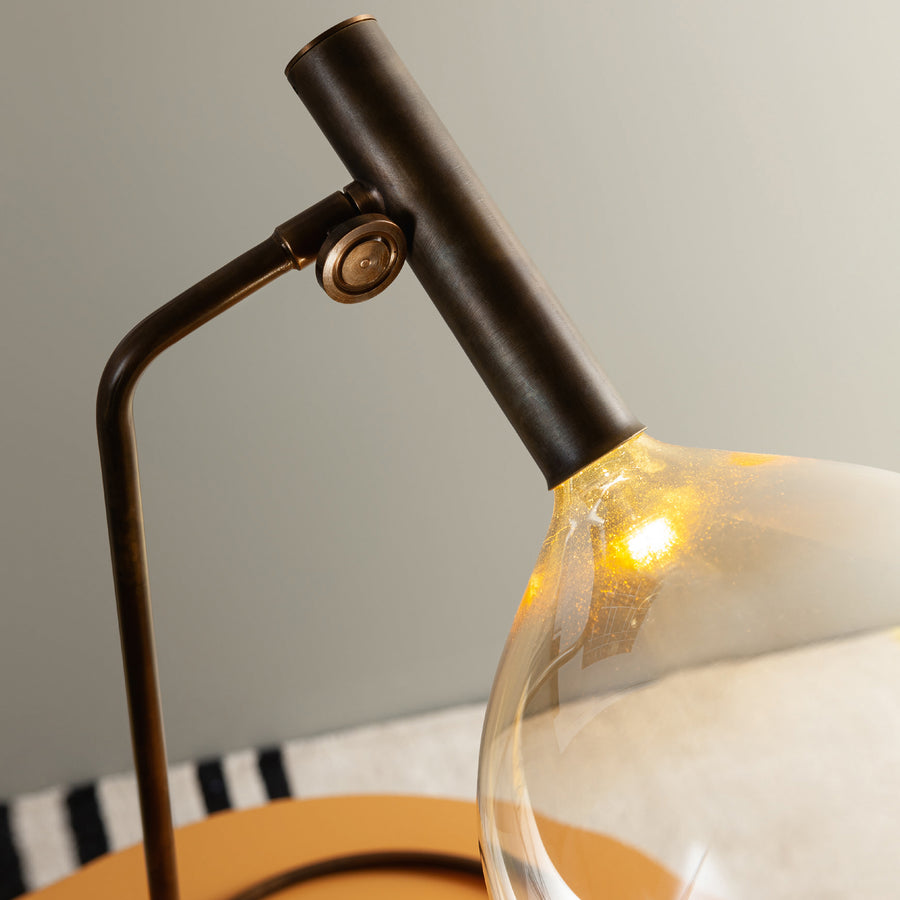 Bonaldo Sofi Table Lamp 2