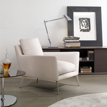 Casadesus Ava Armchair - made in Spain