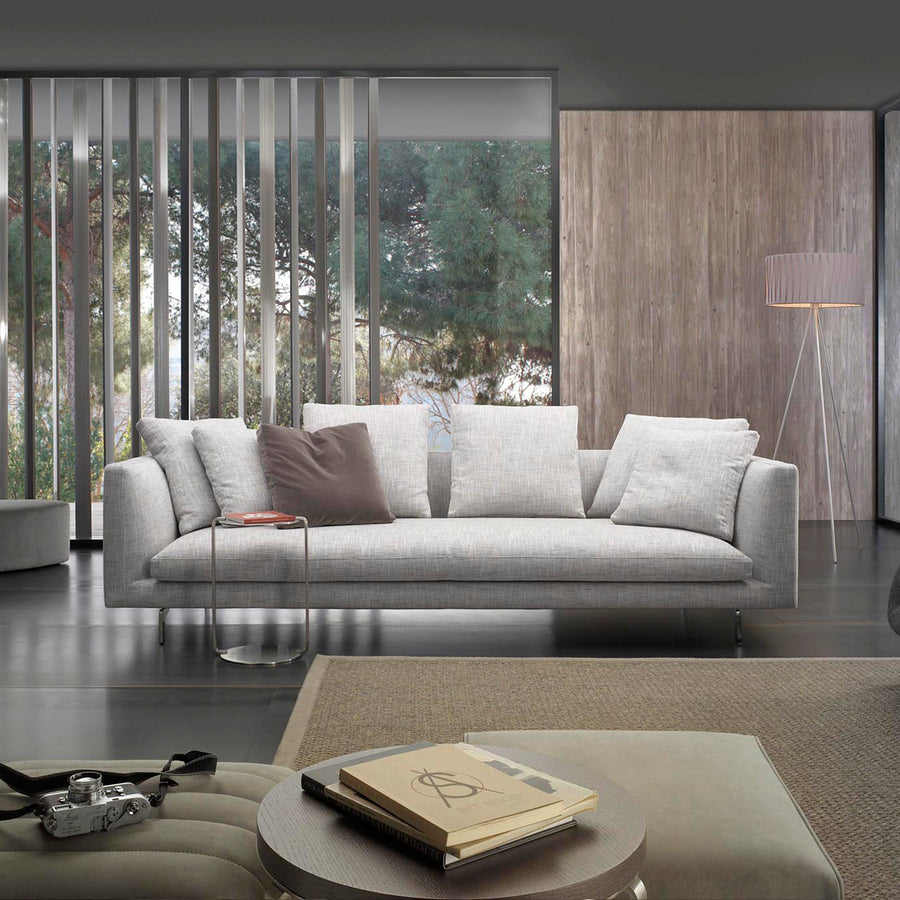 Casadesus Sprint Sofa, made in Spain