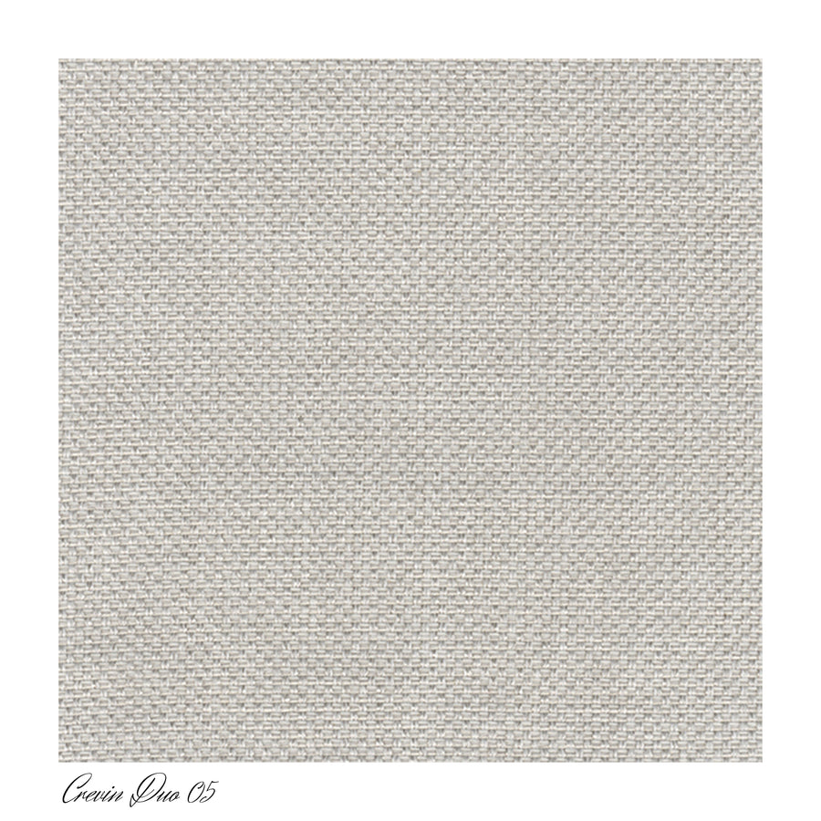 Crevin Duo 05 Fabric