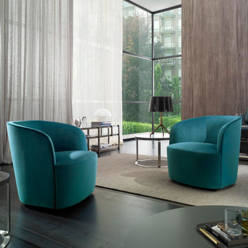 Casadesus Fiona Armchair - made in Spain