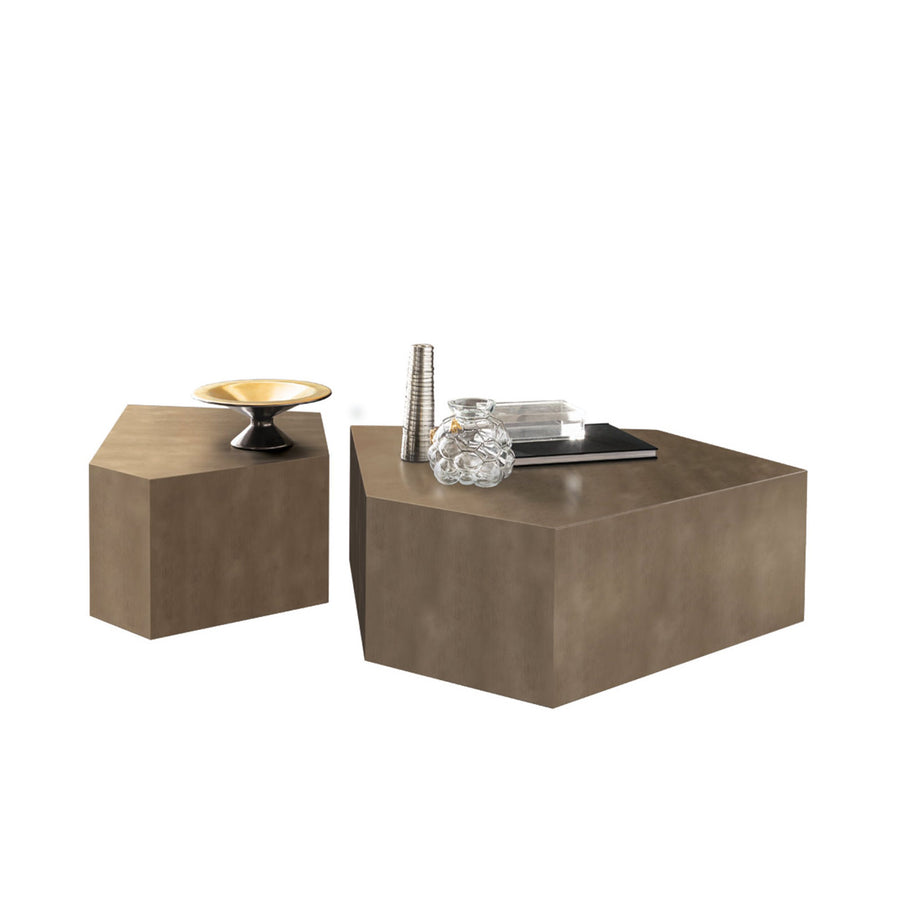 Aldo Low Tables