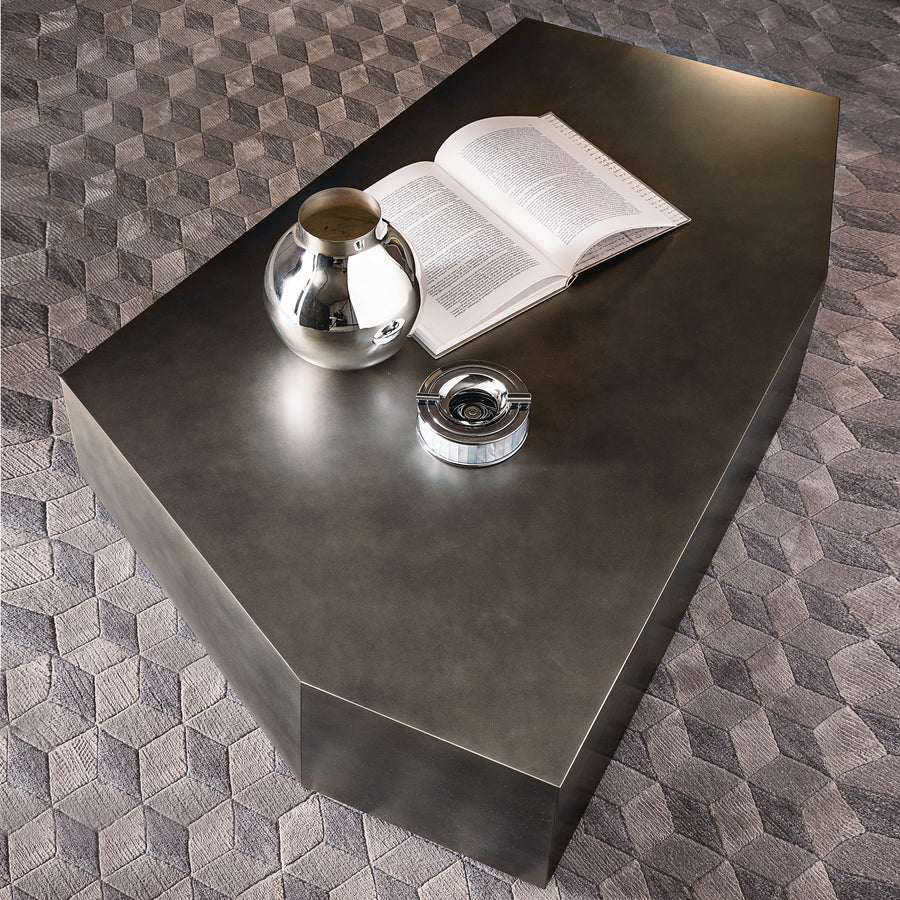 Rocco Low Table
