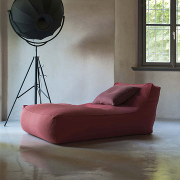Verzelloni Zoe Chaise - made in Italy