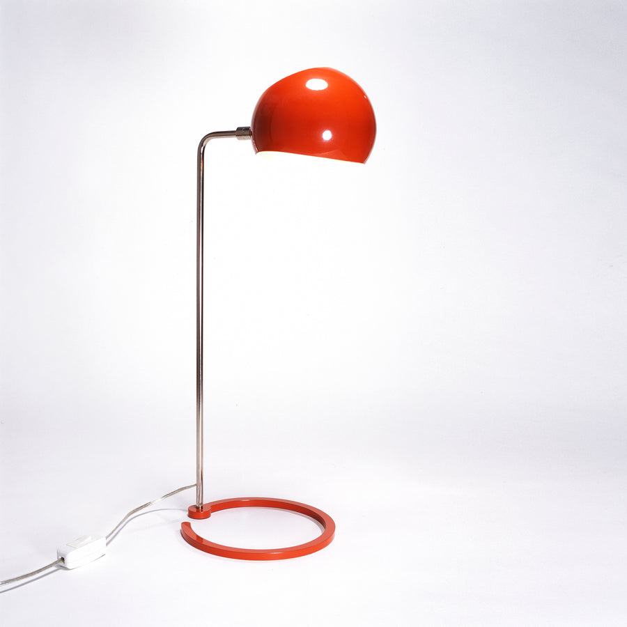 Boi Desk Lamp